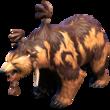 Spirit bear icon.png