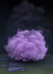 Teleport Up In Smoke.png