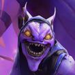 Demon archer icon.png