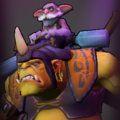 Alchemist icon.png