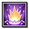 Icon Skill 020.png
