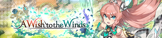 Banner A Wish to the Winds.png