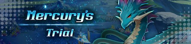 Banner Mercury's Trial.png