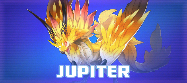 Banner Brainwashed Jupiter.png