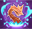 Icon Skill 115 Borderless.png