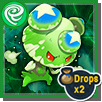 Gust Shroom Enemy Icon Double Drops.png