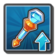 Icon Ability 1120012.png