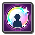 Icon Ability 1030012.png