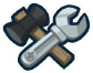 Icon Maintenance 01.png