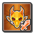 Icon Ability 1060003.png