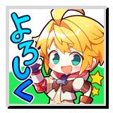 10001 jp.png