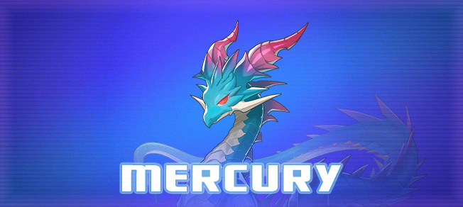 Banner Brainwashed Mercury.png