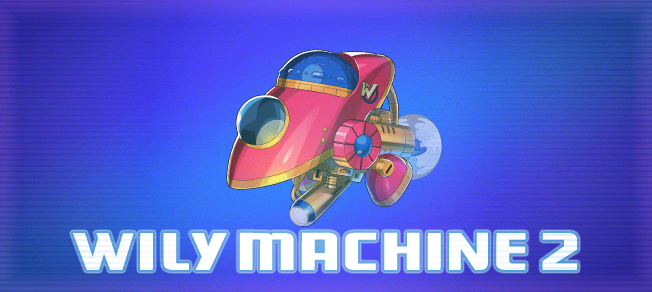 Banner Wily Machine 2.png