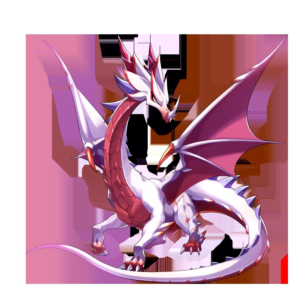 Lindworm Dragon: Dragalia Lost Wiki