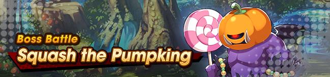 Banner Squash the Pumpking.png