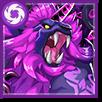 Ebon Chimera Enemy Icon.png