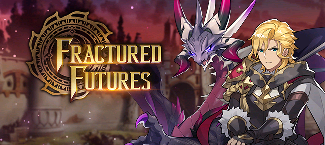 Banner Top Fractured Futures.png
