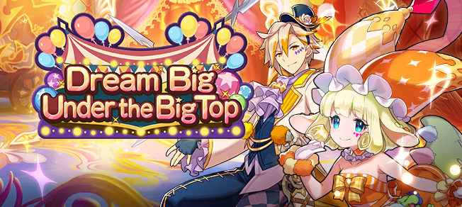 Banner Top Dream Big Under the Big Top.png