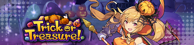 Banner Trick or Treasure!.png
