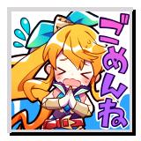 10004 jp.png