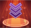 Icon Skill 045 Borderless.png