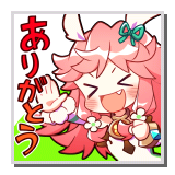 10003 jp.png