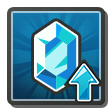 Icon Ability 1020005.png