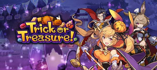 Banner Top Trick or Treasure!.png