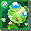 Gust Shroom Enemy Icon.png