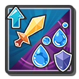 Icon Ability 1030031.png