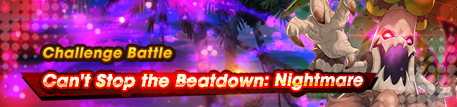 Banner Can't Stop the Beatdown! Nightmare.png