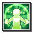 Icon Skill 051.png