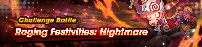 Banner Raging Festivities Nightmare.png