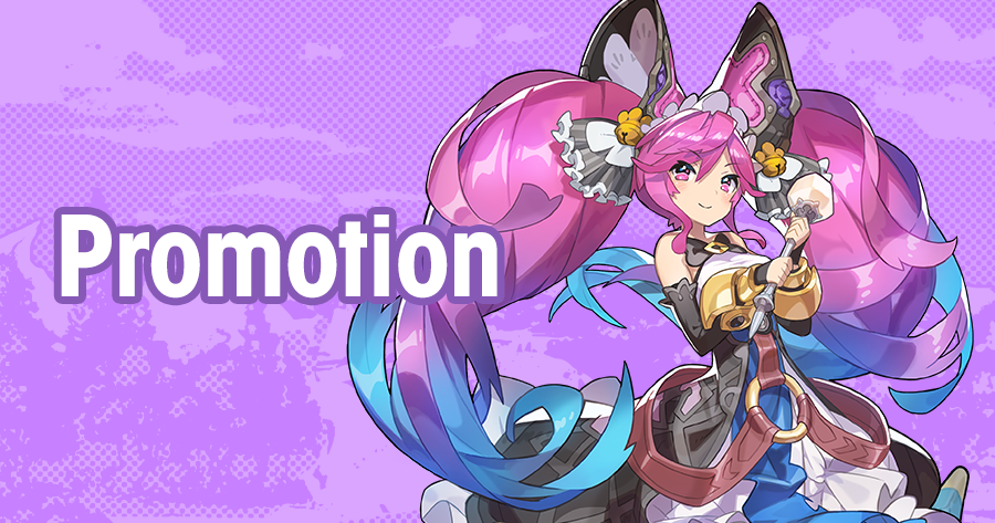 Banner Top Promotion.png
