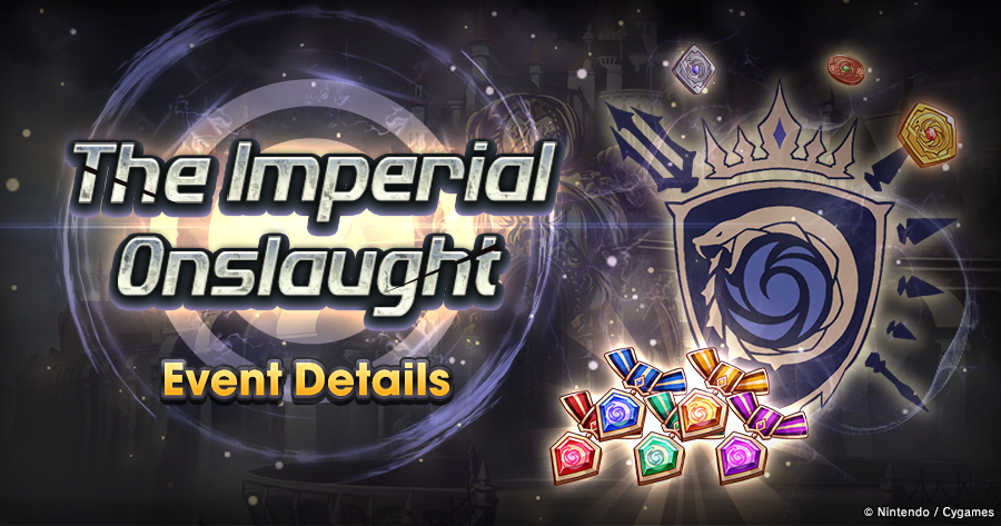Banner Top The Imperial Onslaught Event Details.png