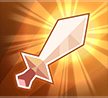 Icon Skill 030 Borderless.png