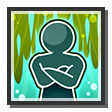 Icon Skill 056.png