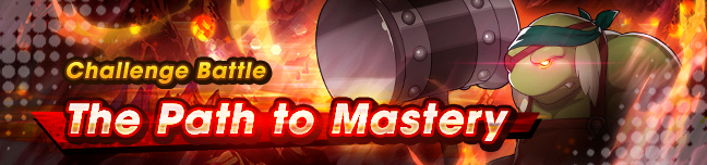 Banner The Path to Mastery.png