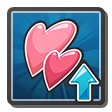 Icon Ability 1020001.png