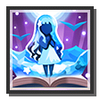 Icon Skill 140.png
