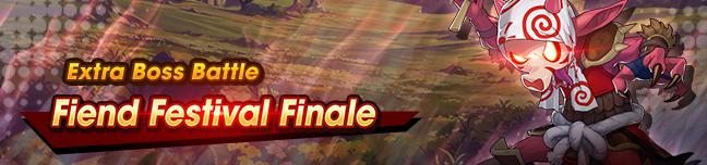 Banner Fiend Festival Finale.png