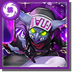 Twilight Hermit Enemy Icon.png