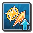 Icon Ability 1010055.png
