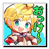 10005 jp.png