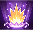 Icon Skill 020 Borderless.png