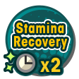 Icon Stamina Double 01.png