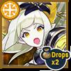 Void Jeanne d'Arc Enemy Icon Double Drops.png