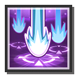 Icon Skill 052.png