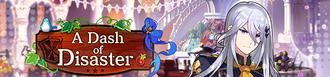 Banner A Dash of Disaster.png