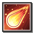 Icon Skill 014.png